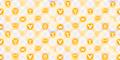 Miniatura de la versión de 01:09 22 jul 2012