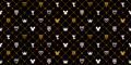 Miniatura de la versión de 05:55 26 dic 2012