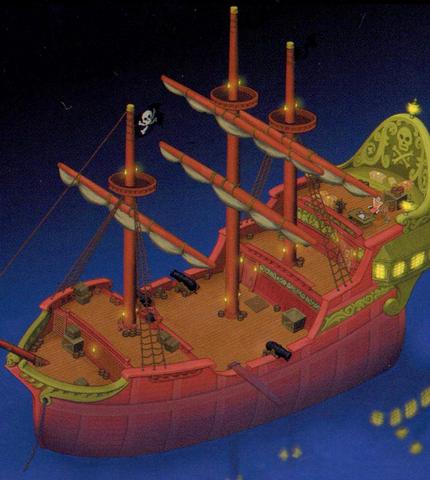 File:Neverland- Hook's Ship (Art) KH.png