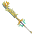 Ultima Weapon KH.png