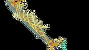 Ultima (Keyblade)