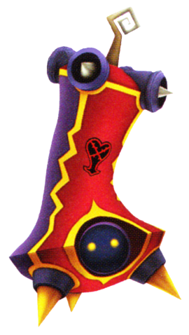 File:BoltTower-khii.png