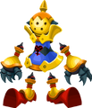 Guard Armor Ω KHX.png