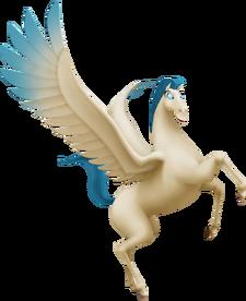Pegasus KH2.png
