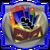 Card Master Sora Trophy HD1