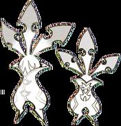 Mandrake- Concept (Art) KHBBS