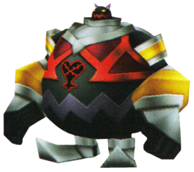 Solid Armor.png