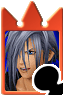 File:Zexion - A (card).png