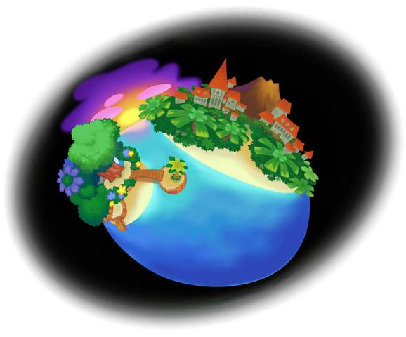 File:Destiny Islands KHREC.png