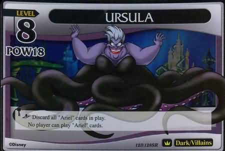 File:Ursula ADA-123.png