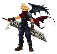 KH - ReCoded - Cloud