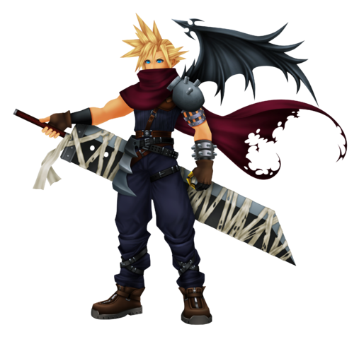 File:KH - ReCoded - Cloud.PNG