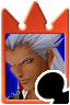File:Ansem - A (card).png