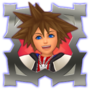 Game Clear Proud with Sora Trophy HD1.png