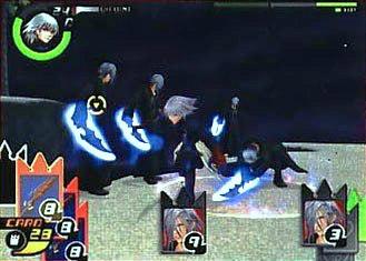 File:Zexion Soul Eater ReCoM.png