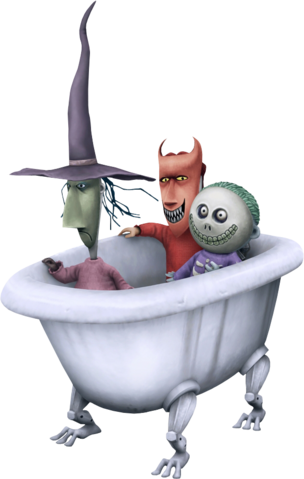 File:Bathtub KHII.png