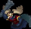 Enraged Elk KHX.png