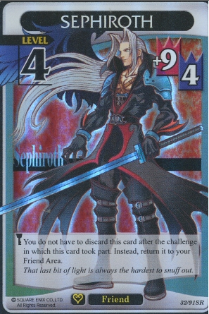 File:Sephiroth LaD-32.png