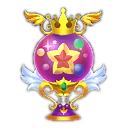 File:Badge of Pride Trophy KH3D.png