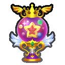 File:Badge of Pride Trophy KH3D.png