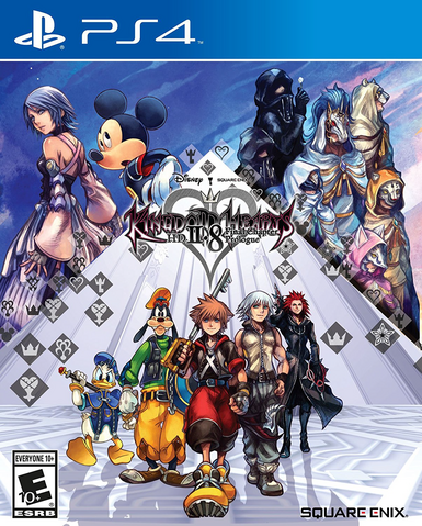 File:English Cover Art HD2.8.png