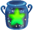 File:Potion.png