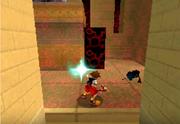 Shred of Wisdom (2) (Screenshot) KHREC