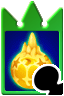 File:Elixir (card).png