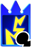 File:Thunder (card).png