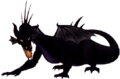 Maleficent- Dragon Form KHBBS.png