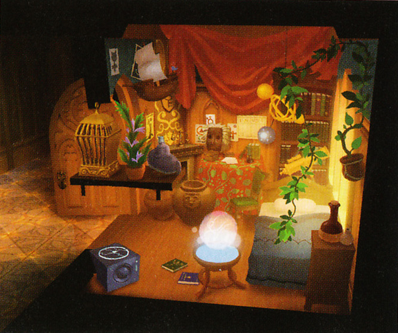 File:Land of Departure- Ventus's Room (Art) KHBBS.png