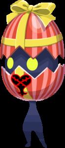 File:Prize Egg KHX.png