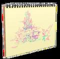 NaminesNotebook-CastleOblivion.png