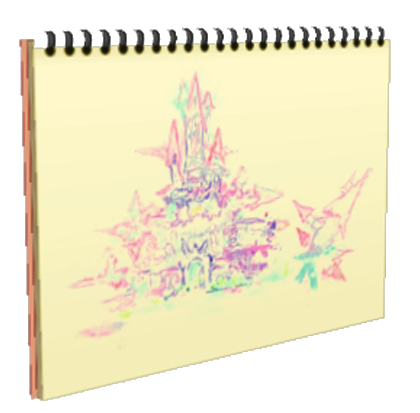 File:NaminesNotebook-CastleOblivion.png