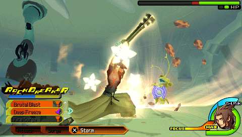 File:Rock Breaker (Terra) KHBBS.png