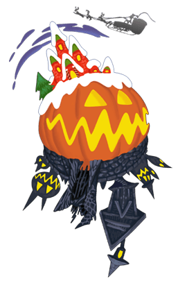 File:Halloween Town KHII.png