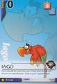 Iago BoD-37.png