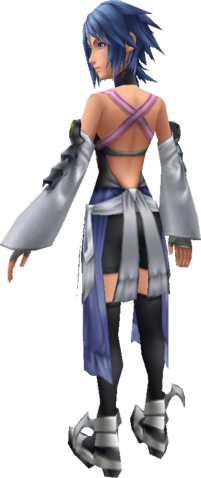 File:Aqua- Alpha Model 2 KHBBS.png