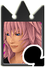 File:Marluxia (card).png