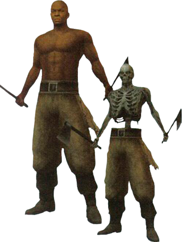File:Undead Pirate A KHII.png