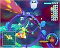 KH-Gummi Mission.jpg