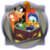 Storyteller Sora Trophy HD1