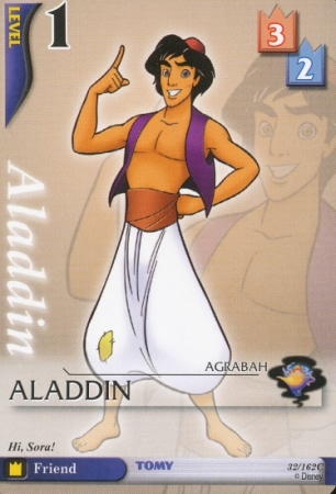 File:Aladdin BoD-32.png