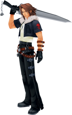 KH2Squall.png