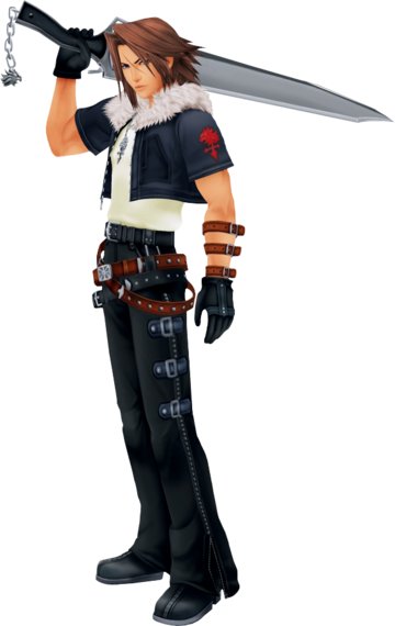 File:KH2Squall.png