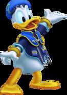 DonaldKH2