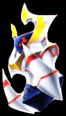 File:Trinity Armor Alpha BBSFM.png