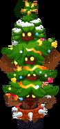 Strange Tree KHX