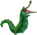 Crocodile KH.png