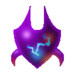 Energy Shard.png